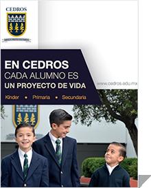 cta-mejor-colegio-privado-para-varones-cta-oferta-educativa-cedros-1.fw.png