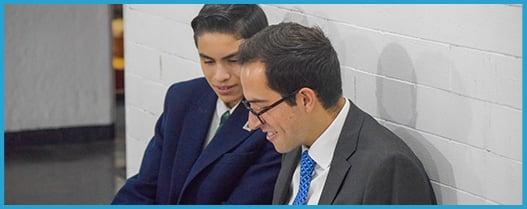 asesoria-educativa -colegio-cedros-para-alumnos