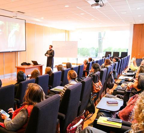centro-de-educacion-familiar-de-colegio-cedros-cursos.jpg