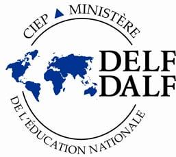 colegio-trilingue-para-ninos-delf-dalf-cedros-sep20