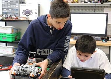 colegio-privado-para-ninos-diversidad-de-soluciones-cedros-sep20