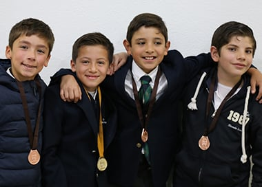 colegio-privado-para-ninos-igualdad-de-oportunidades-cedros-sep20