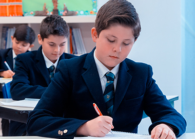 colegio-privado-para-ninos-mejores-resultados-cedros-sep20