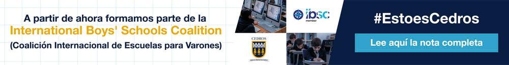 large-international-boys-school-banner-esto-es-cedros_Mesa de trabajo 1