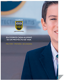 asesoria-educativa-de-colegio-cedros-cta-modelo-educativo.png