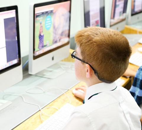 modelo-educativo-de-colegio-cedros-educacion-personalizada