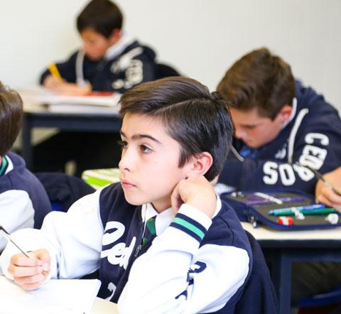 modelo-educativo-de-colegio-cedros-formacion-integral