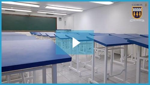 centro-escolar-cedros-thumbnail-instalaciones