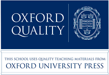 educacion-bilingue-logo-oxford-yaocalli-dic19