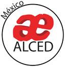 excelencia-academica-yaocalli-alced