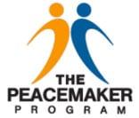 excelencia-academica-yaocalli-peacemakers