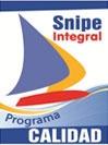 Educación Método Snipe - Colegio Yaocalli