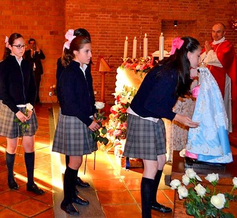 colegio-para-ninas-yaocalli-cristianismo