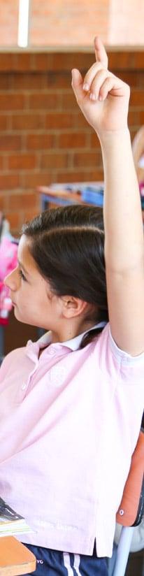 Educacion-bilingue-colegio-yaocalli-primaria