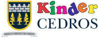 mejores-colegios-privados-df-kinder-Cedros