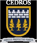 mejores-colegios-privados-df-logo-Cedros.png