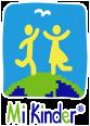mejores-colegios-privados-df-mi-kinder
