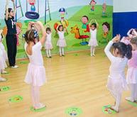 kinder-privado-en-la-colonia-del-valle-ballet