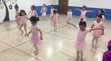 kinder-privado-en-la-colonia-del-valle-ballet-KCDV-sep20
