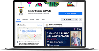 kinder-privado-en-la-colonia-del-valle-computadora-cta-facebook-KCDV-sep20