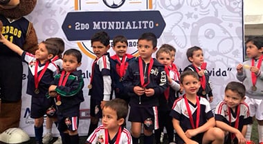 kinder-privado-en-la-colonia-del-valle-futbol-KCDV-sep20