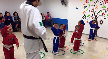 kinder-privado-en-la-colonia-del-valle-taekwondo-KCDV-sep20