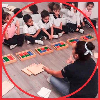 kinder-privado-en-la-del-valle-taller-de-matematicas-KCDV-sep20
