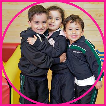 kinder-privado-en-la-del-valle-talleres-socioemocionales-KCDV-sep20