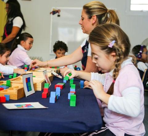 Kinder-colonia-del-valle-bancubi-Cedros