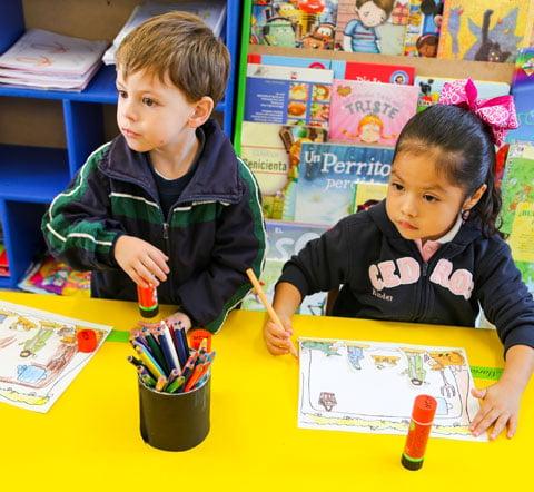 Kinder-colonia-del-valle-programa-creativo-Cedros