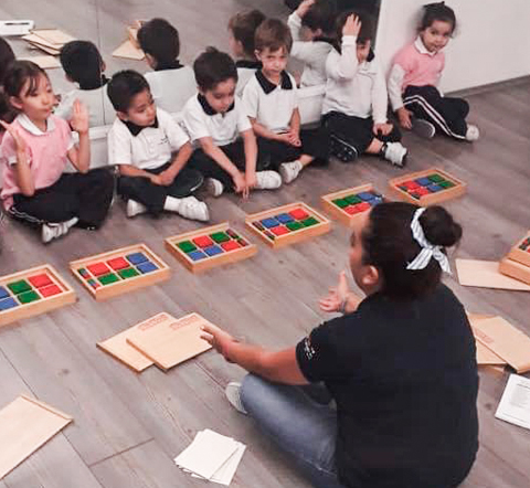 modelo-educativo-bancubi-Kinder-cedros-del-valle-jun20