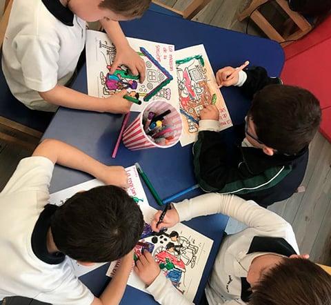 modelo-educativo-programa-creativo-Kinder-cedros-del-valle-jun20