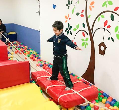 modelo-educativo-programa-psicomotor-Kinder-cedros-del-valle-jun20