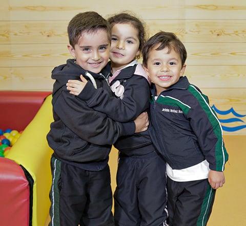 modelo-educativo-talleres-socio-emocionale-Kinder-cedros-del-valle-jun20