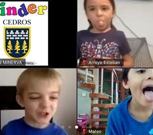 kinder-cedros-covid-carrusel-10-kinder-cedros-minerva-may