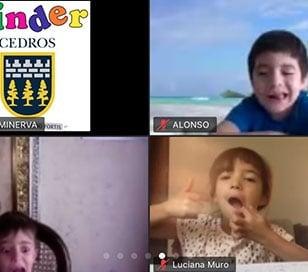 kinder-cedros-covid-carrusel-11-kinder-cedros-minerva-may
