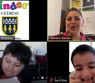 kinder-cedros-covid-carrusel-2-kinder-cedros-minerva-may