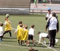 kinder-privado-en-coyoacan-futbol