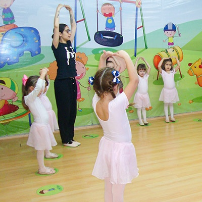 Kinder-privado-en-coyoacan-ballet-Cedros-movil