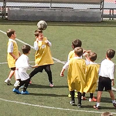 Kinder-privado-en-coyoacan-futbol-Cedros-movil