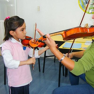 Kinder-privado-en-coyoacan-violin-Cedros-movil