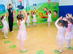 kinder-privado-en-florida-coyoacan-ballet-KCM-sep20