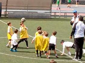 kinder-privado-en-florida-coyoacan-futbol-KCM-sep20