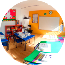 kinder-privado-en-florida-coyoacan-kinder-II-KCM-sep20