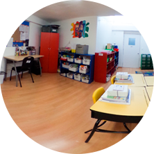 kinder-privado-en-florida-coyoacan-kinder-III-KCM-sep20