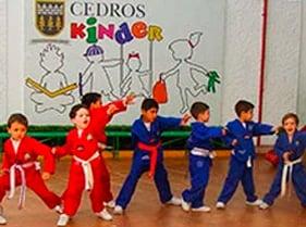 kinder-privado-en-florida-coyoacan-taekwondo-KCM-sep20