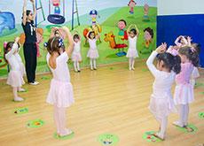 Kinder-privado-en-coyoacan-ballet-Cedros