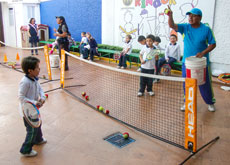 Kinder-privado-en-coyoacan-chiquitenis-Cedros