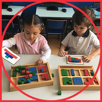kinder-privado-en-coyoacan-taller-de-matematicas-KCM-sep20