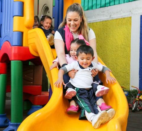 Kinder-privado-en-coyoacan-educacion-socioemocional-Cedros